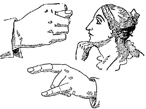 Gestures1