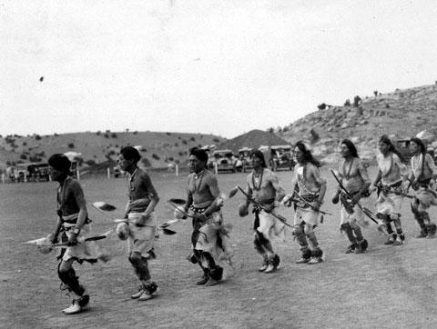 Taos_1930