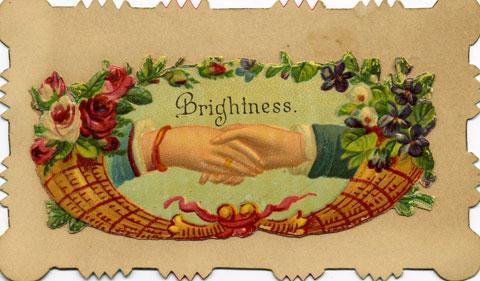 BrightnessCard