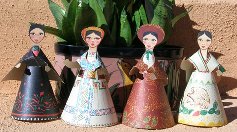 Mexican_Dolls