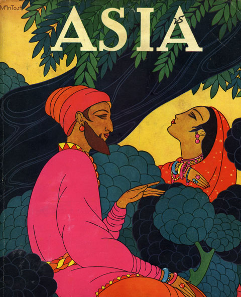 Asia3