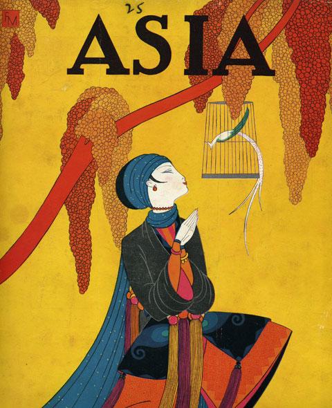 Asia4