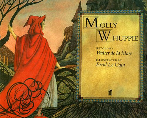 MollyWhuppie