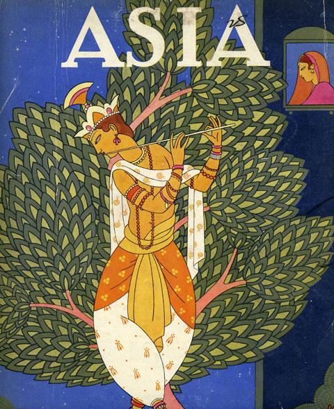 Asia2