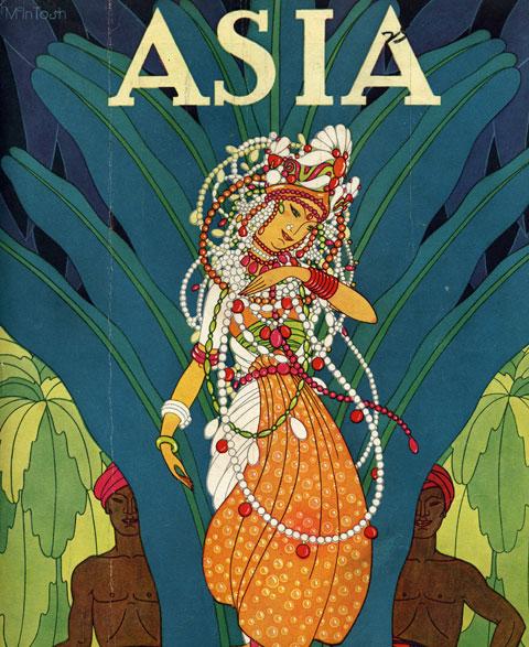 Asia5