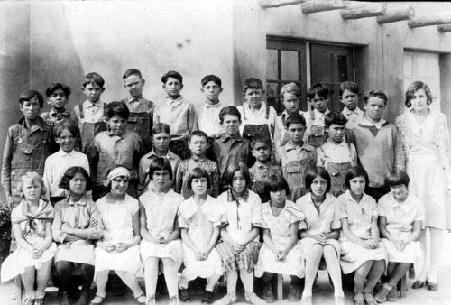 MadridSchools10