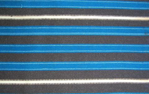 ChimayoBlanket1