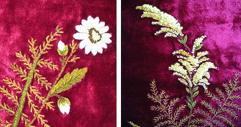 EmbroideryFlowers2