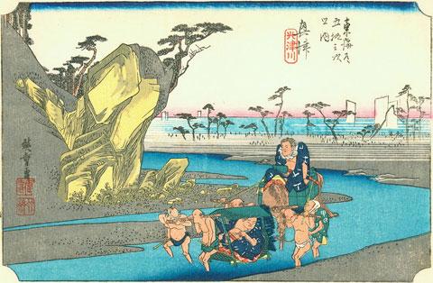 Hiroshige18_okitsu