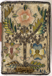 EmbroideredBKCover1