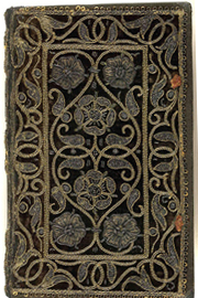 EmbroideredBkCover2
