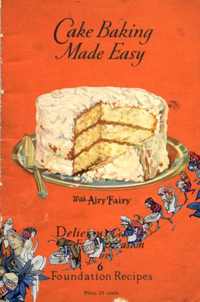 Airf-Fairy-Cake-Flour