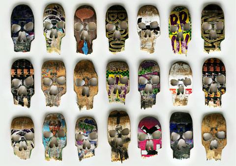 Skateboardskull2