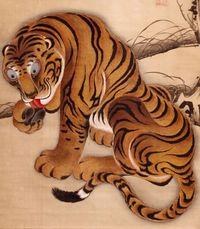 ItoJakuchu1755