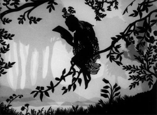 Lotte_reiniger-fairy-tales-1