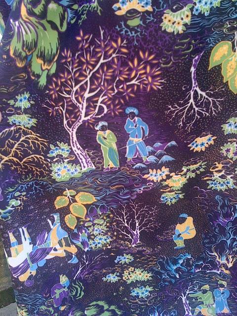 Persian Fabrics5