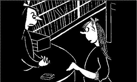 Flannery-OConnor-cartoon-006