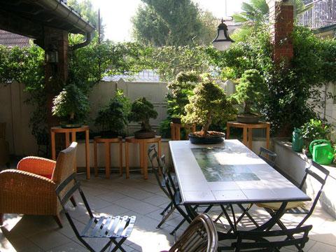 Anna's-Table1