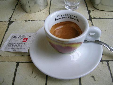 Torino-coffeeA