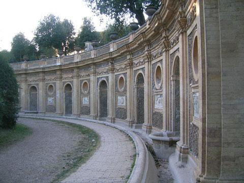 Roman-VillaA