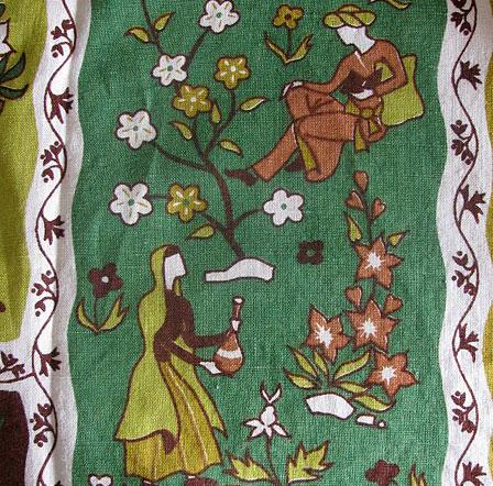 Persian-Fabric7