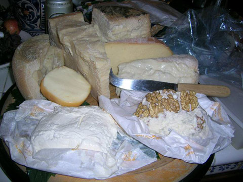 Cheeses1