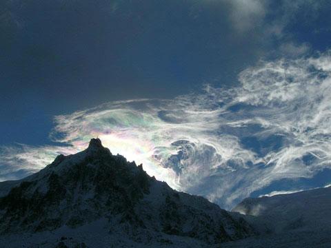 Alps2A