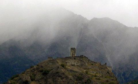 Tor-in-Aosta3