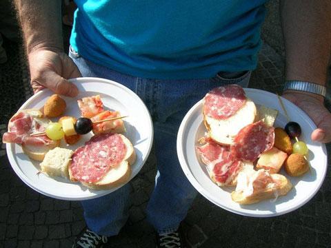Food-4a