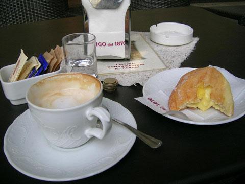 Torino-Con-Crema