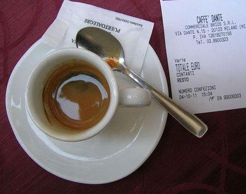 Dante-coffeA