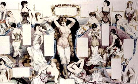 Lingerie-ad-1870s