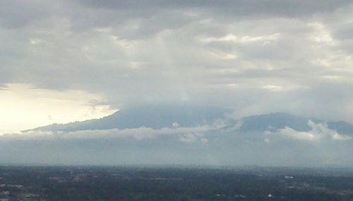 Monsoon3