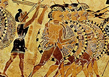 Spartanssm