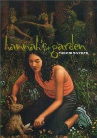 Hannahs_garden