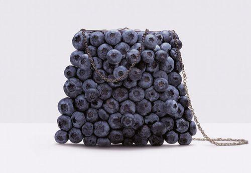 BlueberryBagBonavia