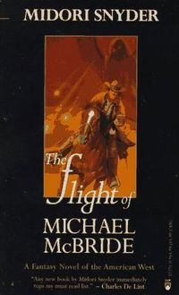Flightofmichaelmcbride
