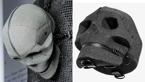 Aitorp-Skulls