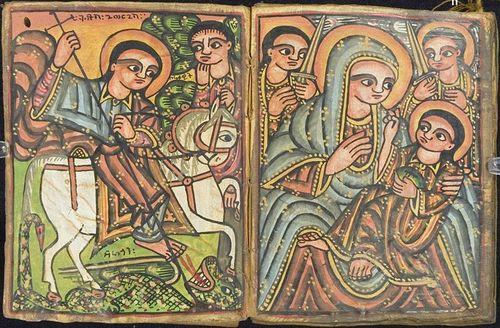 800pxeliza_codex_26_ethiopian_bibli