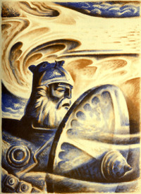 Lynd_ward_17_beowulf_the_kinge
