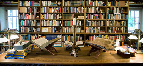 Library_60022